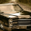 Sielai artimas pirkinys- senovinis automobilis