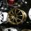 Automobilio ratlankiai. Ką vertėtų žinoti?