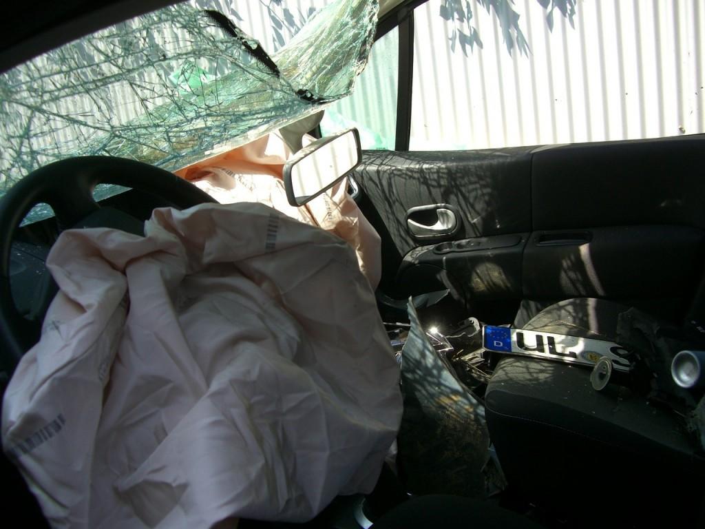 saugos pagalvės